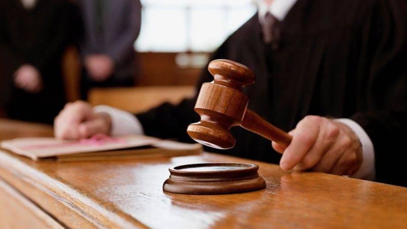 Судебные решения по тинькофф в пользу заемщика