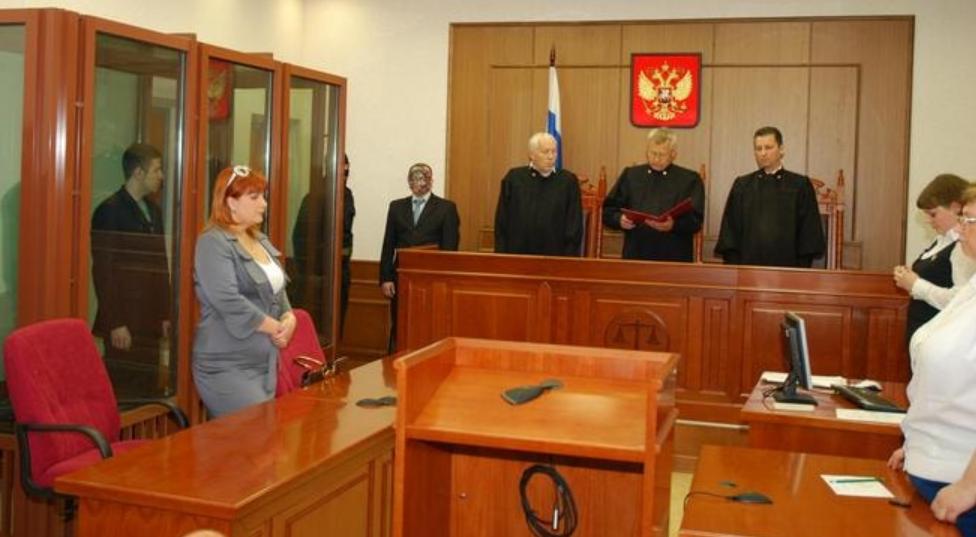 Судебная практика с Тинькофф банком
