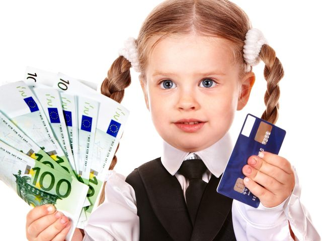Со скольки лет кредитная карта тинькофф